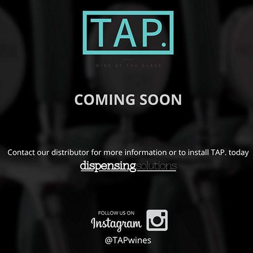 tap-web