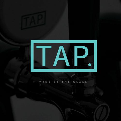 tap2-web