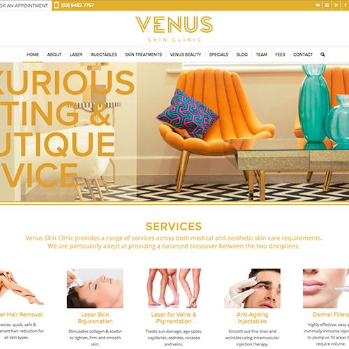 venus-skin